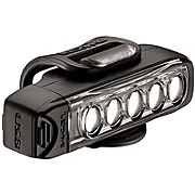Lezyne Strip Drive 400L Front Bike Light