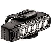 Lezyne Strip Drive 400L Front Light