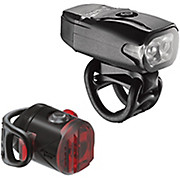 Lezyne LED KTV Drive-Femto USB Light Set