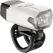 Lezyne LED KTV Drive 200L Front Bike Light