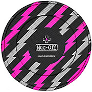 Muc-Off Disc Brake Covers