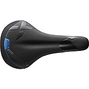 Selle Italia X-Land E-Bike Saddle