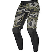 Fox Racing Defend 2-In-1 Winter Shorts AW19