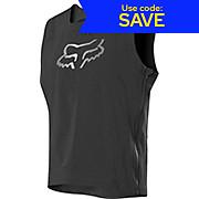Fox Racing Defend Fire Alpha Vest