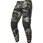Fox Racing Defend Fire Pant AW19