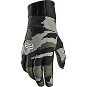 Fox Racing Defend Pro Fire Glove AW19