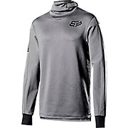 Fox Racing Defend Thermo Hooded Jersey AW19