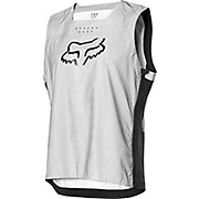 Fox Racing Defend Vest Lunar AW19