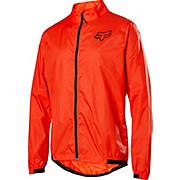 Fox Racing Defend Wind Jacket
