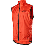 Fox Racing Defend Wind Vest AW19