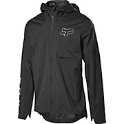 Fox Racing Flexair Pro 3L Water Jacket