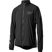 Fox Racing Flexair Pro Fire Alpha Jacket