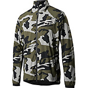 Fox Racing Flexair Pro Fire Alpha Jacket AW19