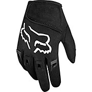 Fox Racing Kids Dirtpaw Glove AW19