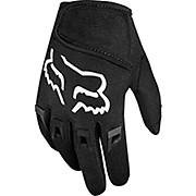 Fox Racing Kids Dirtpaw Glove