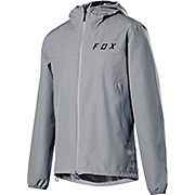 Fox Racing Ranger 2.5L Water Jacket AW19