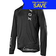 Fox Racing Ranger 3L Water Jacket