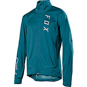 Fox Racing Ranger 3L Water Jacket AW19