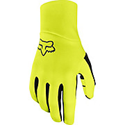 Fox Racing Ranger Fire Glove