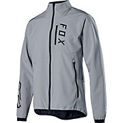 Fox Racing Ranger Fire Jacket