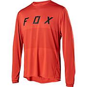 Fox Racing Ranger LS Fox Jersey AW19