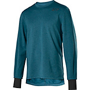 Fox Racing Ranger Thermo LS Jersey AW19
