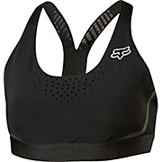 Fox Racing Womens Indicator Bra AW19