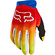 Fox Racing Youth Dirtpaw Fyce Gloves AW19