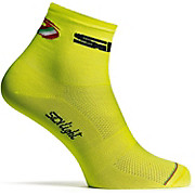 Sidi Colour Cycling Socks 2018