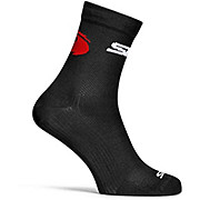 Sidi Power Meryl Cycling Socks 2018