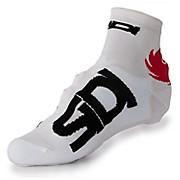 Sidi Sock Overshoes 2018