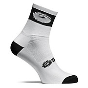 Sidi Logo Cycling Socks 2018