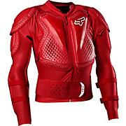 Fox Racing Titan Sport Jacket AW19