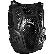 Fox Racing Youth Raceframe Roost AW19