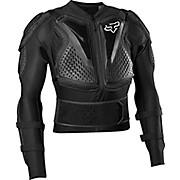Fox Racing Youth Titan Sport Jacket SS20