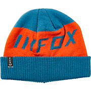 Fox Racing Down Shift Beanie AW19