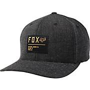 Fox Racing Non Stop Flexfit Hat