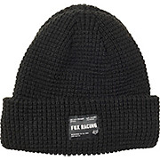 Fox Racing Reformed Beanie AW19