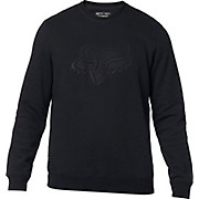 Fox Racing Refract DWR Crew Fleece