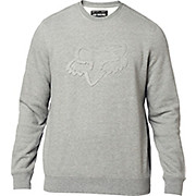 Fox Racing Refract DWR Crew Fleece AW19