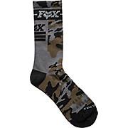 Fox Racing Street Legal Sock