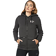 Fox Racing WomenS Lit Up Sherpa Fleece AW19