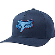 Fox Racing Epicycle Flexfit Hat AW19