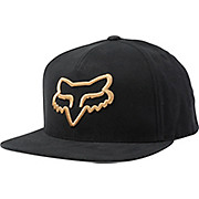 Fox Racing Instill Snapback Hat AW19