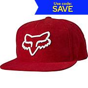 Fox Racing Instill Snapback Hat AW19