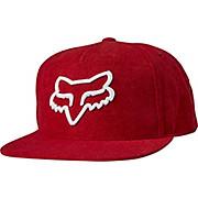 Fox Racing Instill Snapback Hat