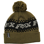 Fox Racing Overkill Beanie AW19