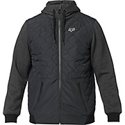 Fox Racing Reducer Zip Fleece AW19