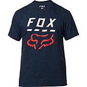 Fox Racing Highway SS Tee AW19