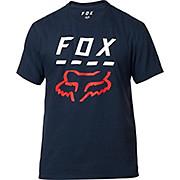 Fox Racing Highway SS Tee AW19